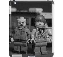 Bricking Bad iPad Case/Skin