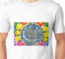 SOL SPIRIT Unisex T-Shirt