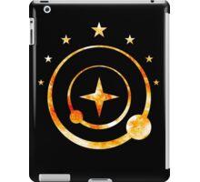 Elite Dangerous - Felicia Winters iPad Case/Skin