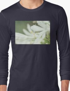 Only a Memory Long Sleeve T-Shirt