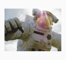 Poetic Kinetics Astronaut  by kristenmita