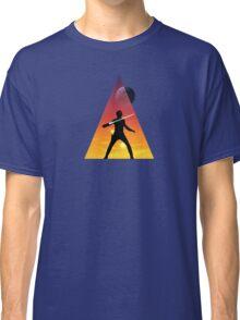 Luke Classic T-Shirt