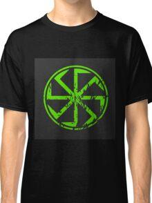 Karia - Slavik Flag Classic T-Shirt