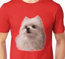 Gabe the Dog - Birthday Unisex T-Shirt