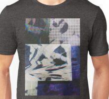Wetwired Unisex T-Shirt