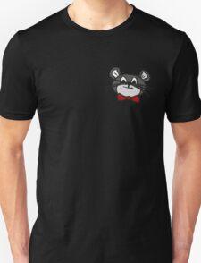 Mousey Unisex T-Shirt