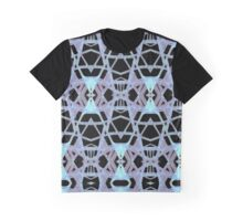Crystallized Graphic T-Shirt