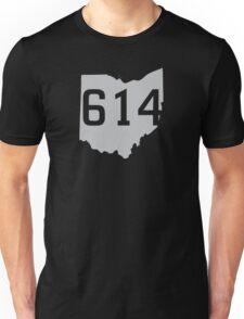 614 Pride Unisex T-Shirt