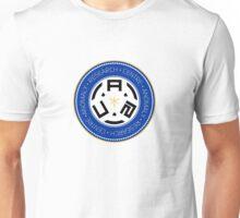 ARC logo Unisex T-Shirt