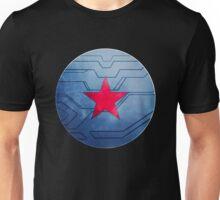 Winter Star Unisex T-Shirt