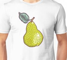 pear world Unisex T-Shirt
