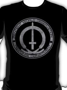S.W.O.R.D. T-Shirt