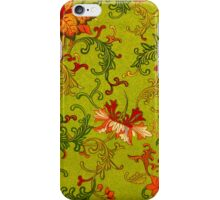 Chinese iPhone Case/Skin