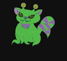 Kitty Alien Zelda Unisex T-Shirt