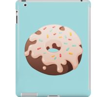 Donut iPad Case/Skin