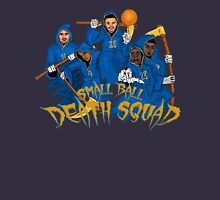Small Ball Death Squad Unisex T-Shirt
