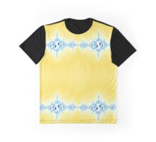 Scepter Graphic T-Shirt