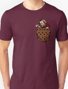 Chibi Jack T-Shirt