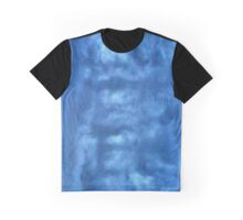 Crackle Graphic T-Shirt