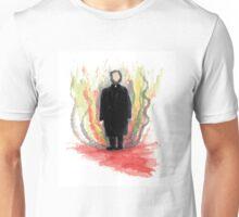 Lil' Crowley Unisex T-Shirt