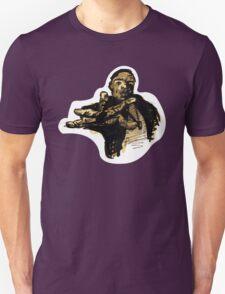 Biggie (vector). T-Shirt