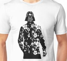 Lord Cool Unisex T-Shirt