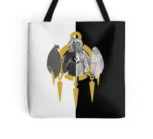 Change of Heart - Bakura Tote Bag