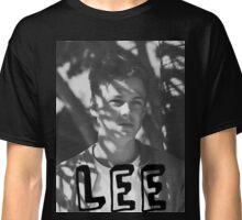 Caspar Lee- Lee Design Classic T-Shirt