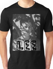 Caspar Lee- Lee Design Unisex T-Shirt