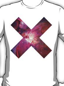 Orion Nebula [Pink]   Fresh Universe T-Shirt