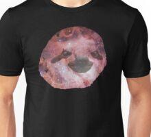 Nebula Sloth 2 Unisex T-Shirt