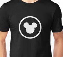 MagicWhite Unisex T-Shirt