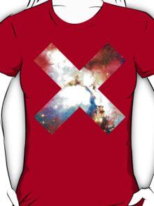 Messier 78 | Fresh Universe T-Shirt