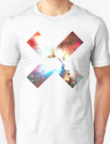 Messier 78   Fresh Universe Unisex T-Shirt