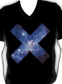 Magellan Nebula [Blue] | Fresh Universe T-Shirt