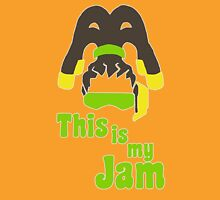 This Is My Jam - Lucio Unisex T-Shirt
