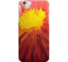 Spring Spring iPhone Case/Skin