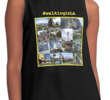 #walkinginLA-9 Contrast Tank