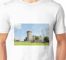 Dromoland Castle Hotel, County Clare, Ireland Unisex T-Shirt