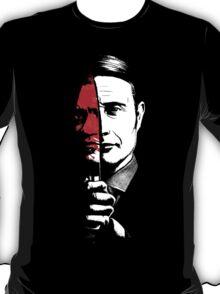 Chiffonade T-Shirt