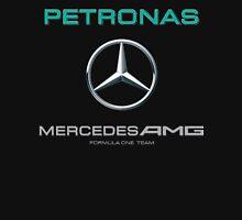 formula 1 Mercedes AMG TEAM Unisex T-Shirt