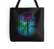For You.. Tote Bag