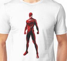 Webman Geo Unisex T-Shirt