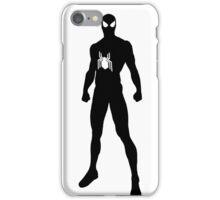 Webman Macbook iPhone Case/Skin