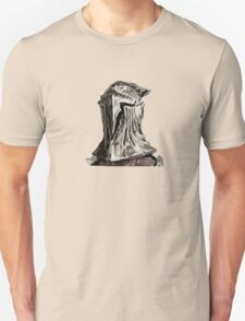 Gough Unisex T-Shirt