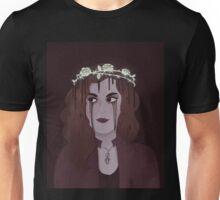 Meg Masters Unisex T-Shirt