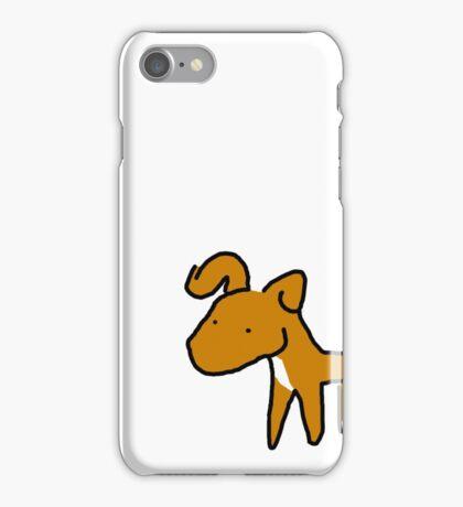 ellan gnisbreg iPhone Case/Skin