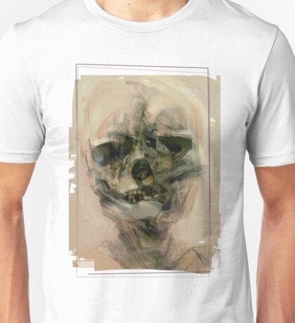 DK 189 T-shirt Unisex T-Shirt