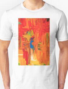 Springtime 11 T-Shirt