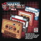 Sounds Of The 80s Vol.2 by pinteezy